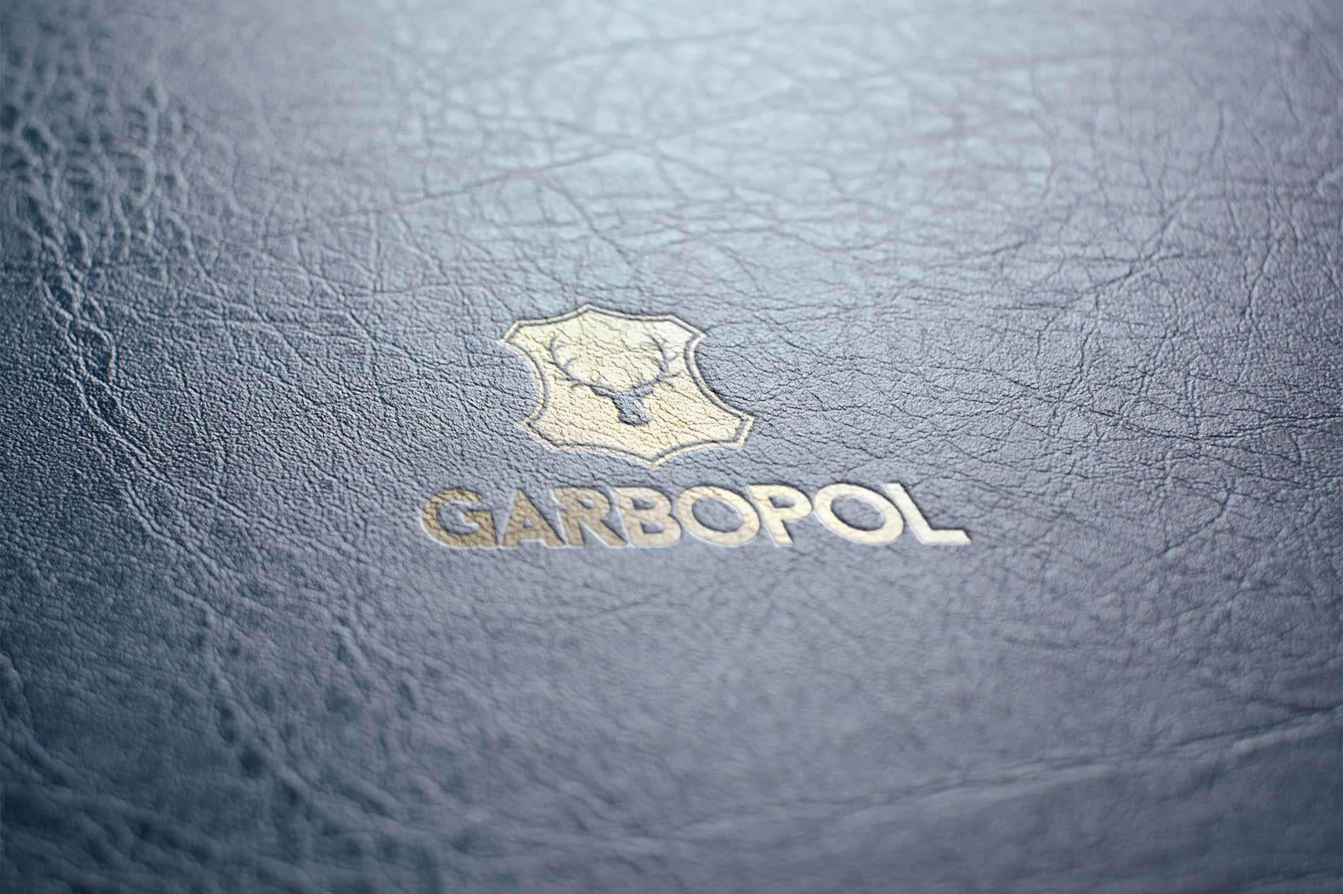 Garbopol