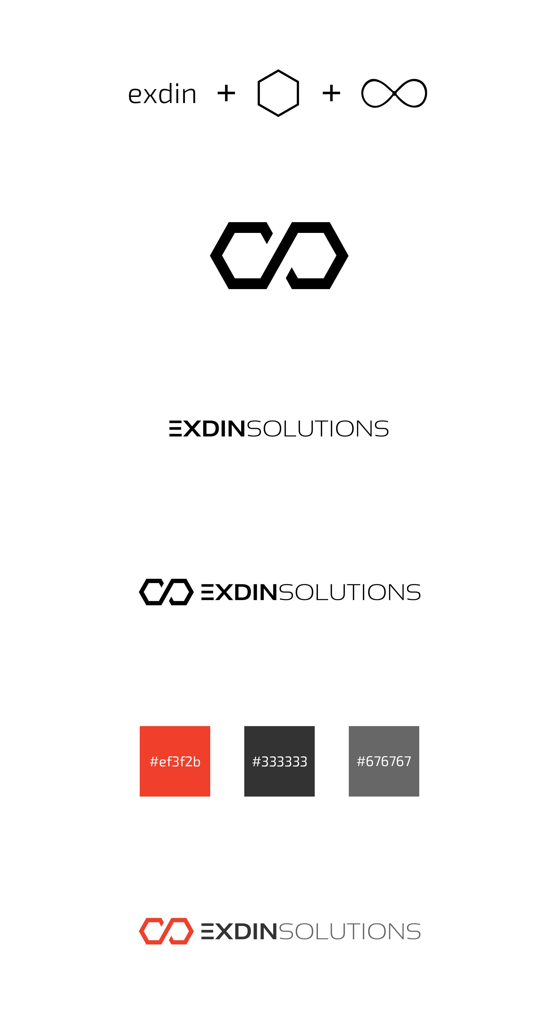 logo-case-2