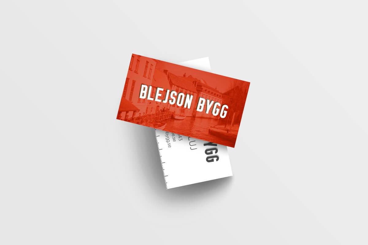 bc90x50-big3