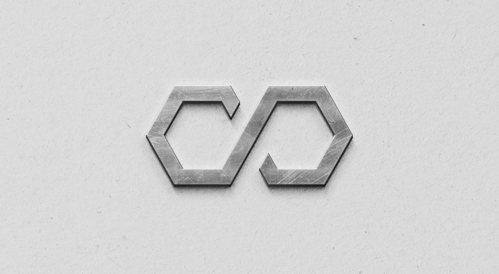 exdin-logo-sygnet