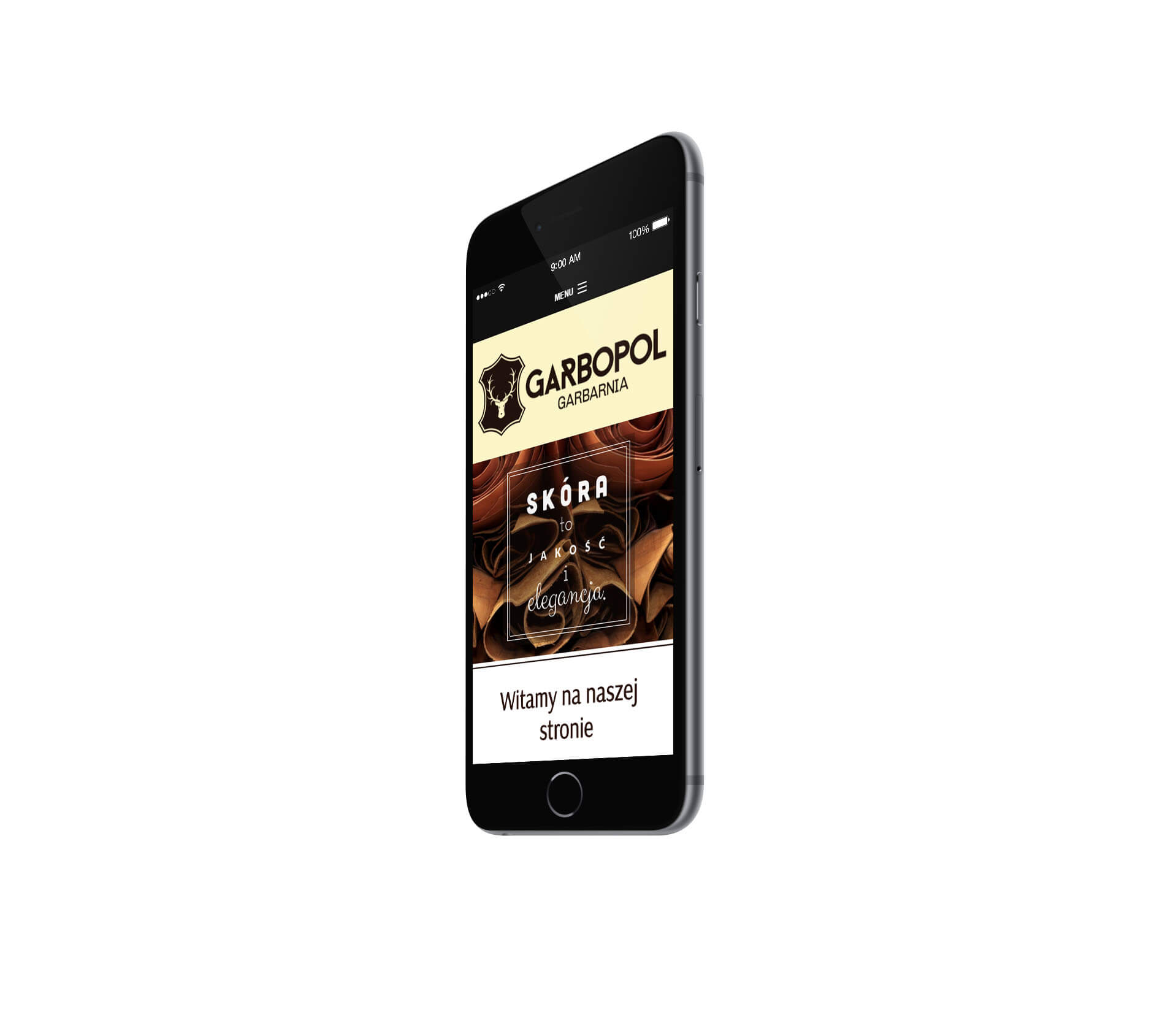 garbopol-iPhoneplus