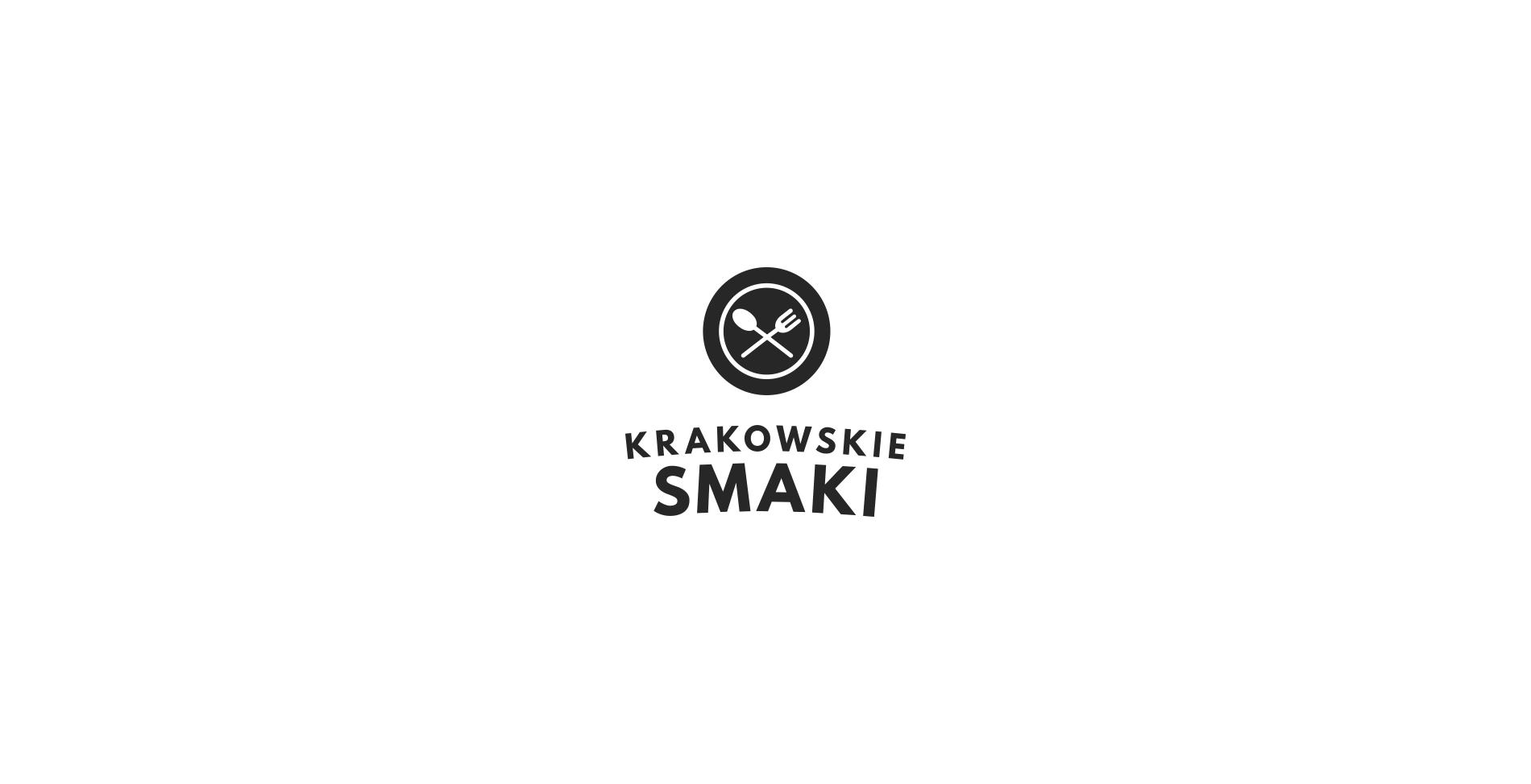 krakowskiesmaki